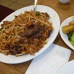 Photo of Swatow Restaurant