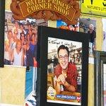 Foto de Water Prince Corner Shop and Lobster Pound