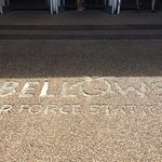 Photo of Bellows Field Beach Park