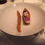 Photo de Restaurant Jaimie Van Heije