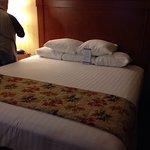 Drury Plaza Hotel Nashville Franklin