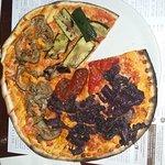 Pizzeria Sibylla照片