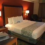 Days Inn & Suites Schaumburg Foto