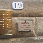 Photo de La Loggia Bed & Breakfast