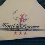 Photo of Hotel Le Fioriere