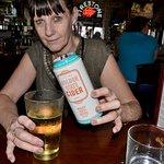 Beer 39 - Dry Cider