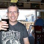 Beer 39 - Black Butte Porter