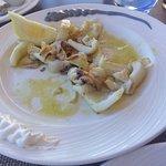 Photo de Restaurante Estanyo