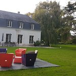 Photo of Chambres d'hotes la Feuillaie
