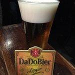 Photo of Dado Pub
