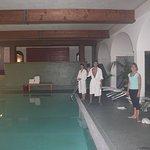 Hotel Brandstätter Foto
