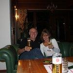 Foto de Hotel Brandstaetter