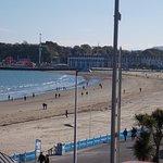 Photo de Bay Royal Weymouth Hotel
