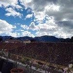 Best Western La Noria Foto