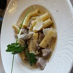 Photo of Restaurant Ciao Ciao