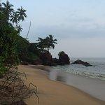 Photo of Waves Beach Resort