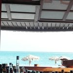 Foto di Yazz Beach Bar Restaurant