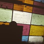 Terrazas del Inca B&B Foto