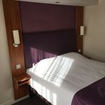 Photo de Premier Inn Glasgow (Paisley) Hotel