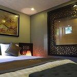 QH Sapa Hotel