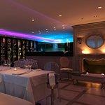 Photo of Kiro Kiro Restaurant & Sushi