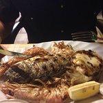 Photo of Gastronomia Il Buongustaio