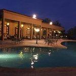 Palm's Hotel Foto