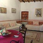 Photo of Anticos Palathos Hotel