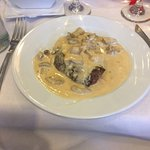 Foto de Restaurant Dackel