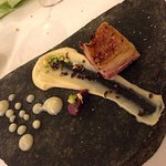 Foto de Restaurante Callizo