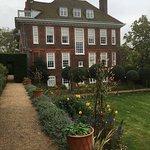 Fenton House Foto