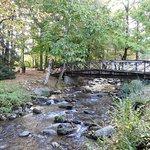 Quality Inn Creekside Foto