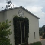 Chapelle du Rosaire Foto
