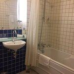 Hotel Selfoss Foto