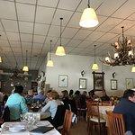 Photo of Restaurant Ruca Hueney