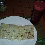Foto de Pizzeria el Hornero