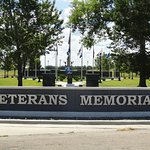 Watertown Veterans Memorial