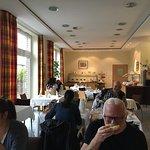 Stadthotel Oranienburg Foto
