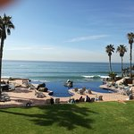 Las Rocas Resort and Spa