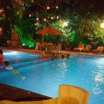 Photo of Hotel Villablanca Huatulco