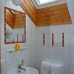 Haus Rye Photo