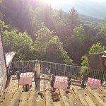 Photo de Hotel Prategiano - Maremma Toscana