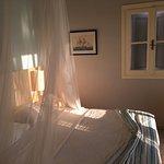 Photo de Porto Mykonos Hotel