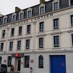 Photo of Ibis Saint Malo Plage