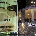 Photo of Bazel Bar & Restaurant