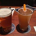 Photo de Red Hawk Bar & Grill