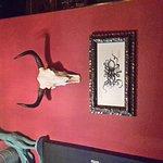Photo of Le Kraken-bar