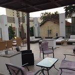 Saboia Estoril Hotel Foto