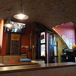 Castrum Caffe & Bar fényképe