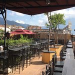 Photo of Lava Terrace Bar & Burgers